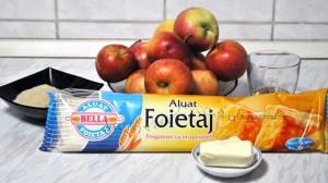 ingrediente-Placinta-mere