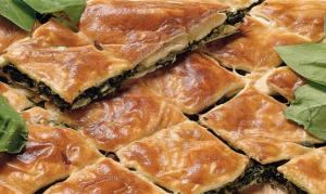 placinta-greceasca