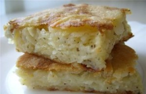 patatnic-placinta-cu-cartofi