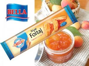prajitura-aluat-foitaj-bella