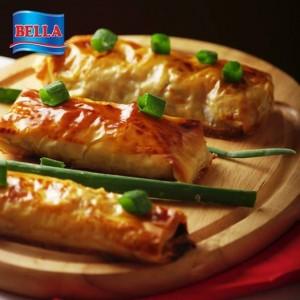 bella-rulouri-carne-tocata