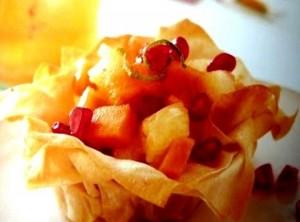 cosulete_din_aluat_cu_fructe