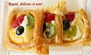 desert-tarta-fructe-aluat-bella