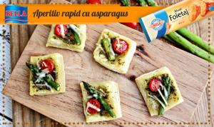 aperitiv-cu-asparagus-aluat-bella