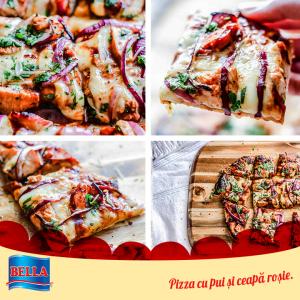 pizza-cu-pui-si-ceapa-din-aluat-pentru-pizza-bella