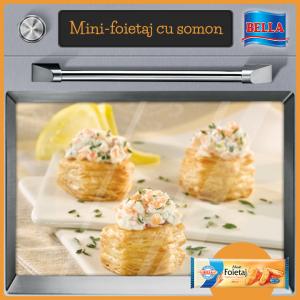 mini-foietaj-cu-somon
